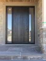 Best front doors - get a quote