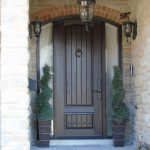 Premium Mastergrain doors