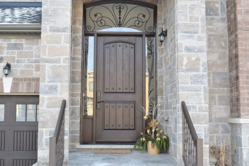 Front Entry Doors that will transform your home